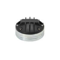 1'' Neodymium 44mm Voice Coil Tweeter    HF DRIVER Model DBN4401