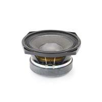6.5''  120mm Magnet 35mm Voice Coil  Loudspenker WOOFER Model LYQ653501