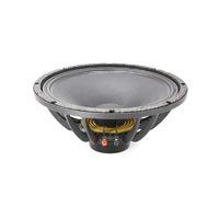 15'' Neodymium 75mm Voice Coil Pro Speaker  WOOFER Model LBN157501