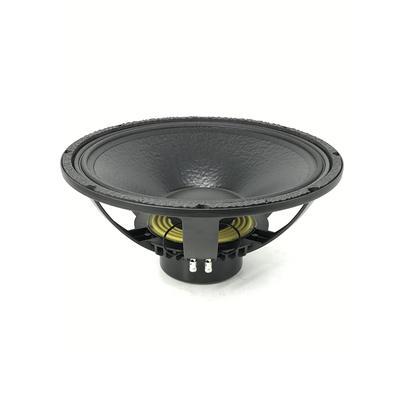 18'' Neodymium 100mm Voice Coil Pro Speaker  SUBWOOFER Model LBN181001