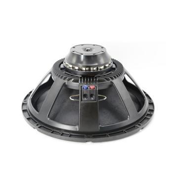 18'' Neodymium 100mm Voice Coil Speaker  SUBWOOFER Model LRD181001