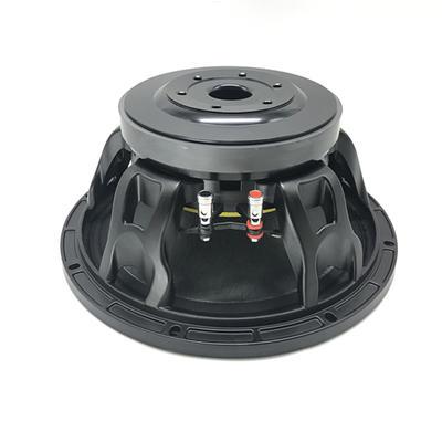 12'' 190mm Magnet 75mm Voice Coil Pro Speaker WOOFER Model H12751